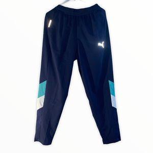 Puma Track Pants Size Medium